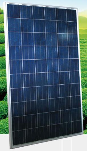 Solární panely Munchen Solar