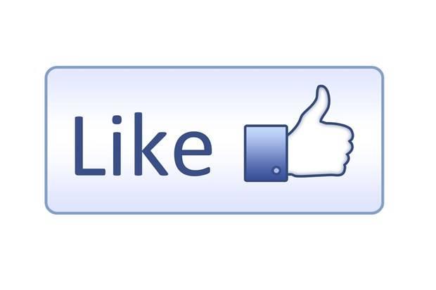 SunWave facebook